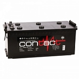 Contact 6CT-190R