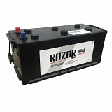 Razor Power 6CT-190.3 190 Ah