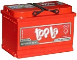Topla Energy 6CT-75R