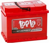Topla Energy 6CT-60R