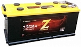 Z Power 6CT-190R